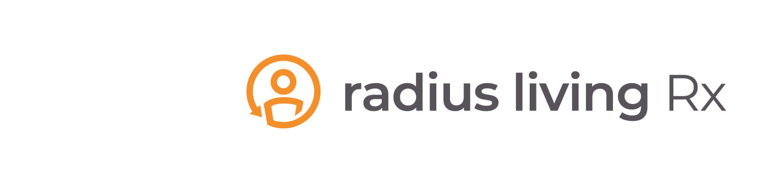 Radius Living Rx