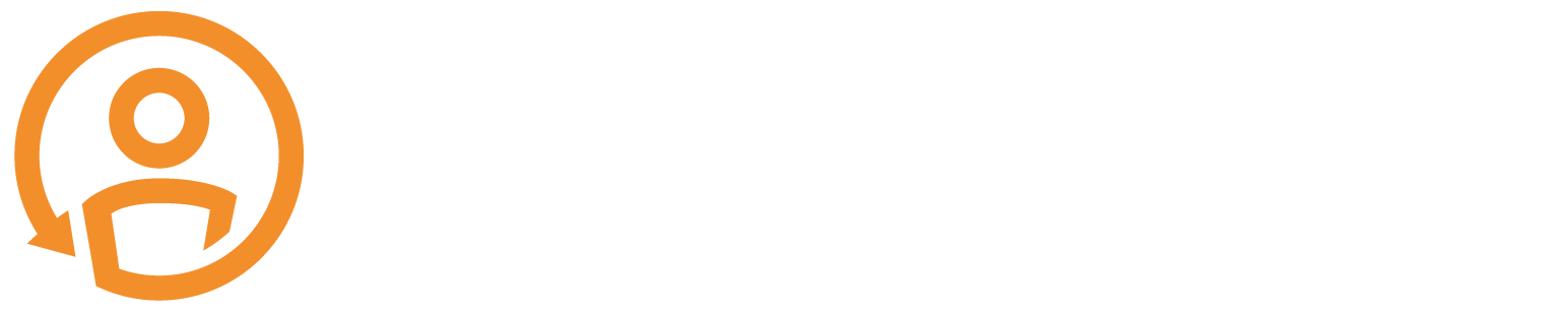 Radius Living
